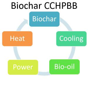 combined_heat_and_power_biochar1